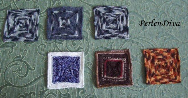 sock-yarn-squares-2